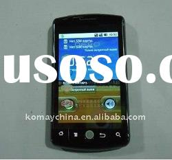 2011 New Android TV WIFI Smart Mobile phone