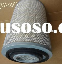 Auto/Truck/Car Air Filter for NISSAN 16546-99217