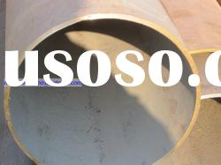 BIG DIAMETER API 5L CARBON SEAMLESS STEEL PIPE
