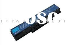 Brand New compatible Laptop Battery for Acer 4310