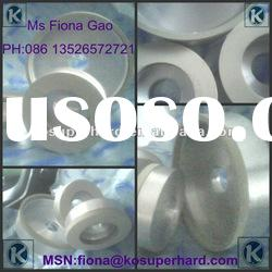 Diamond Grinding Wheel used for pcbn cutting tools