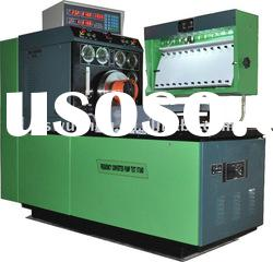 Diesel Fuel Pump Testing Equipment