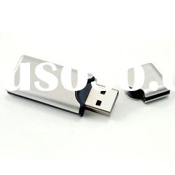 Excellent quality plastic usb flash drive