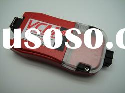 FORD diagnostic tool - FORD VCM IDS