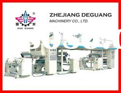 Fully Automatic packaging machinery