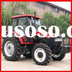 Hot Sale Diesel Farm Tractors with low price