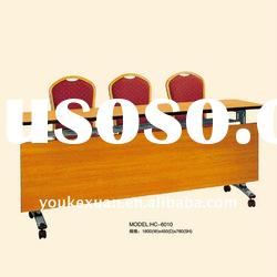 Hotel Banquet Table HC-6010
