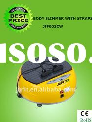 Jufit special offer Body Slimmer/ Vibration Fitness