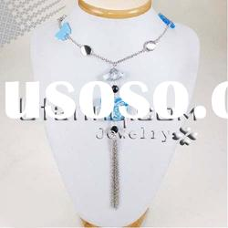 Most Attractive Style Fashion Hot Sale Jewelry