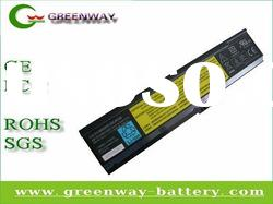 New arrival replacement laptop/notebook battery for Acer QC236