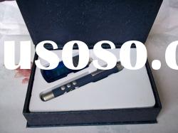 OEM/ODM welcomed! vp80 powerpoint wireless presentation laser pointer red for souvenirs