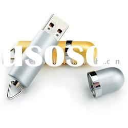 OEM metal USB flash drive /USB 2.0 Digital usb drive