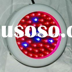 Price discount but serivice never do! 90w led grow lights panel best photosynthesis