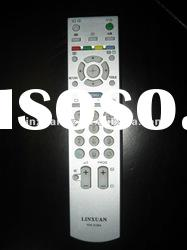 RM-628A universal remote control for SONY TV