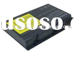 Replacement Notebook Battery for Acer 50L6