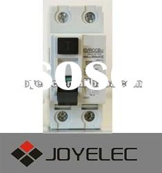 SCHNEIDER MODEL JID EARTH LEAKAGE CIRCUIT BREAKER RCCB