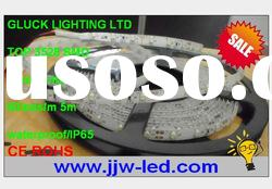SMD pure white LED light LED lighting LED lamps