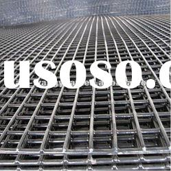 Stucco Welded Wire Mesh(factory)