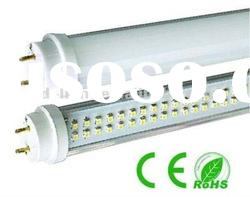 Super bright SMD 3528 LED T8