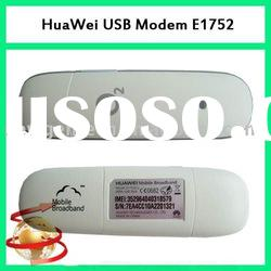 Unlocked Huawei Usb Data card  With voice+USSD