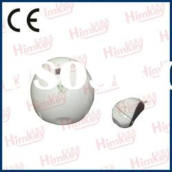 (Home use) Mini IPL hair removal beauty machine