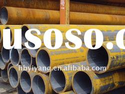 astm 334 carbon steel pipe