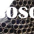 astm sa355 carbon steel pipe