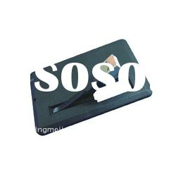 business card usb 1gb 2gb 4gb 8gb 16gb for promotional gift