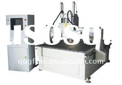classic wood furniture cnc router