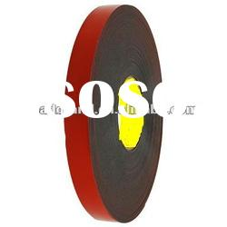 double sided tape self adhesive