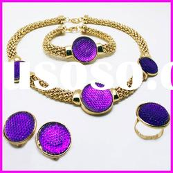 fashion african jewelry sets