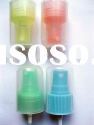fine 24/410 perfume sprayer with low price HOT SELL