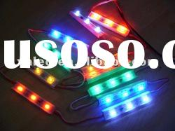 high power led metal letters for decoration with best price