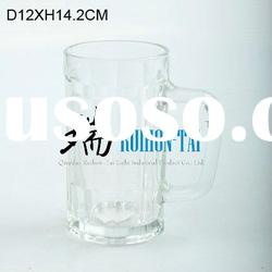 high quality glass cups manufacturers
