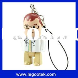 hot selling style/OEM logo gadget/2G/4G/8G/CE,ROHS,FCC