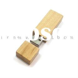 large factory direct selling usb flash drive, high quality with competitive price
