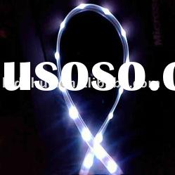 pure white color LED SMD strip