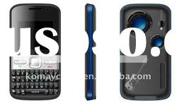 q5 wifi mobile phone 3 sim cards with big speaker quad band cellphone