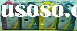sk4 solvent ink for seiko print head printer 1.