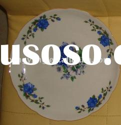soup plate, dinnerware, tableware