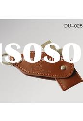 top quality leather usb flash storage device with best price