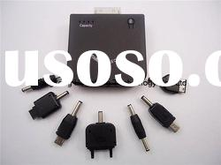 universal battery charger for mobile phones