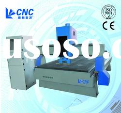 woodworking machines,woodworking machinery,cnc router,wood engraving machine,cmc router machine