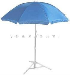 2011 Cheapest Price Top Quality Logo Printed Umbrella