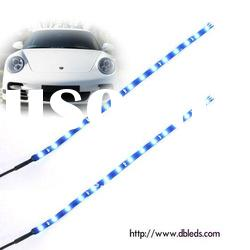 3528/5050 car led light tape (ce&rohs)