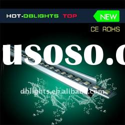 48pcs SMD LED White Led Rigid Bar