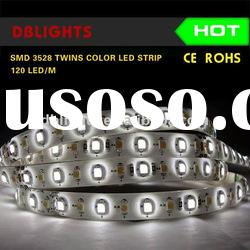 Cool White 12v Flexible LED Strip Light