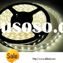 Cool white 3528 60 led strip light