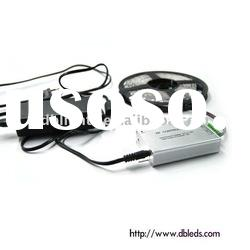 Cool white 5050 30 led strip light