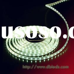 Cool white Flexible LED strip lighting